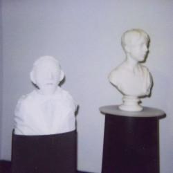 andie-scott-NPG-workshops02