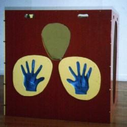 andie-scott-RFHbox05