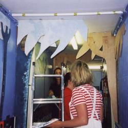 andie-scott-Rosedale-mural08