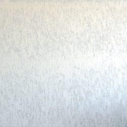 andie-scott-Tsunami01
