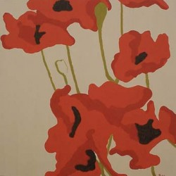 andie-scott-big-red-poppies