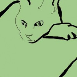 andie-scott-cat-painting-10