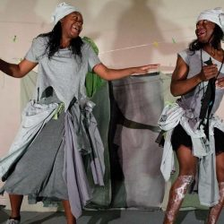 Macbeth three witches IYT