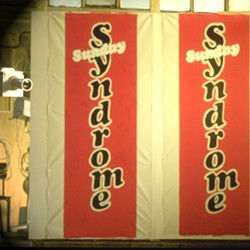 andie-scott-hand-painted-backdrops