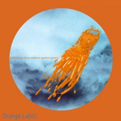 andie scott - orange label submission 2016- 04