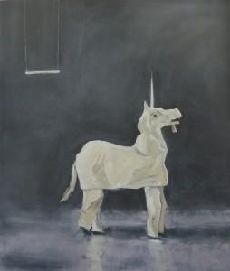 andie-scott-pantomime-unicorn