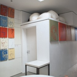 andie-scott-paparazzi-exhibition