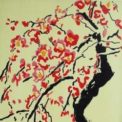 andie-scott-plum-blossom