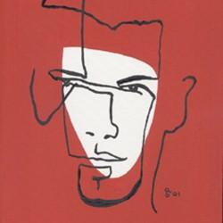 andie-scott-portrait-beckham 03