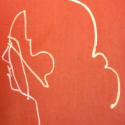 andie-scott-portrait-lynne