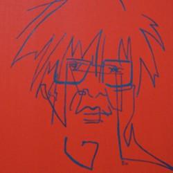 andie-scott-portrait-warhol