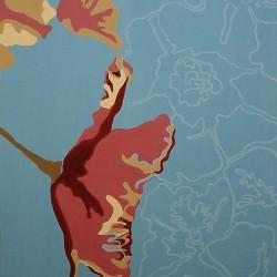 andie.scott-parrot-tulip01